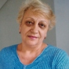 Лариса, 66, г.Кременчуг