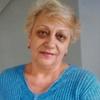 Larisa, 66, Kremenchug