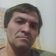 игорь 43 Нелидово