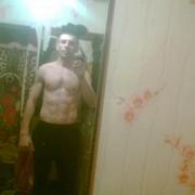 Євген 33 года (Козерог) хочет познакомиться в Новопскове