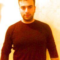 Alexander, 36 лет, Близнецы, Ванадзор