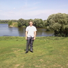 Евгений, 38, г.Павловский Посад