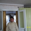 Виктор, 37, Борова