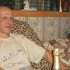Владимир, 49, г.Боровичи