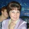 Зинаида, 56, г.Вологда
