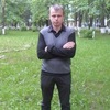 Николай, 30, г.Шахунья