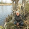 Петр, 57, г.Оренбург