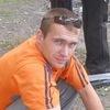 Илья, 29, г.Новосибирск