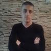 Анатолий, 21, г.Медногорск