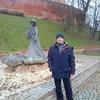 Николай, 33, г.Сумы