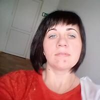 Nadya, 21 год, Овен, Липецк