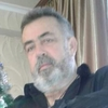 александр, 53, Краматорськ
