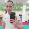 Сергей, 32, г.Калининград