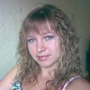 Лариса, 31, г.Березнеговатое
