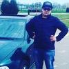Руслан Igorevich, 22, г.Могилев
