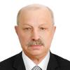 sergey, 68, г.Калининград (Кенигсберг)