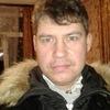 Виталий, 40, г.Новоград-Волынский
