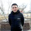 Гадель, 35, г.Сибай