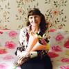 Елена, 63, г.Тюмень