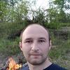 Владимир, 31, г.Уфа