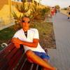 эдуард, 35, г.Белая Глина
