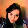 Наталия, 23, г.Ленск