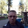 Dino, 48, г.Нижний Новгород