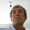 Алим, 49, г.Майский