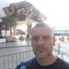 Володимир, 41, г.Львов