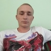 Igor, 22, г.Варшава