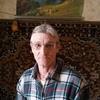 Андрей, 51, г.Сатпаев (Никольский)