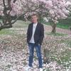 Андрей, 25, г.Aschaffenburg