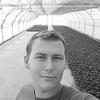 Евгений, 20, Літин