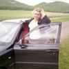 Елена, 44, г.Сургут