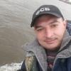 Андрей, 37, г.Москва