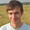 Андрей, 22, г.Златоуст