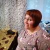 мария, 41, г.Иваново