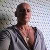Juri, 49, г.Мангейм