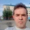 Жека, 44, г.Когалым (Тюменская обл.)