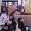 Галина, 41, г.Казань