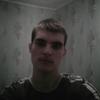 Иван, 20, г.Рославль