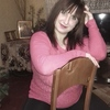 Таня, 26, г.Славута