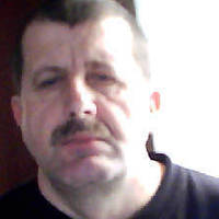 костя шинкаренко, 57 лет, Скорпион, Мелитополь