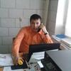 Алишер, 27, г.Байконур