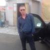 Руслан, 35, г.Стерлитамак