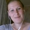 галина, 35, г.Волосово