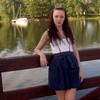 Tatjana, 28, г.Вильнюс
