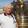Анатолий, 60, г.Тула