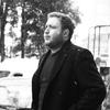 bachana, 23, г.Тбилиси