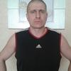 виталий, 35, г.Чита